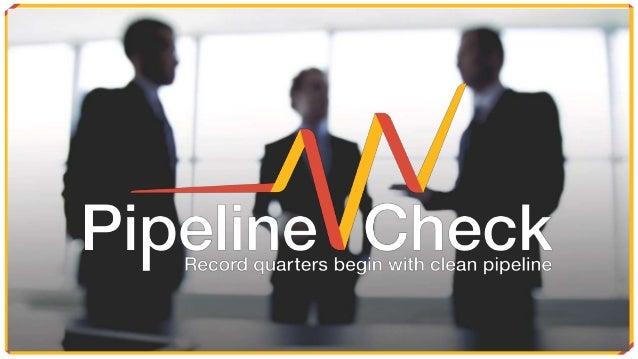 Background: • 2002-2012 Salesforce • VP EMEA UK&I • PipelineCheck • Members AA-ISP/ISDN