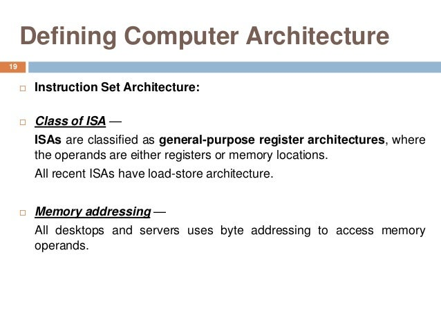 instruction pipelining in computer architecture