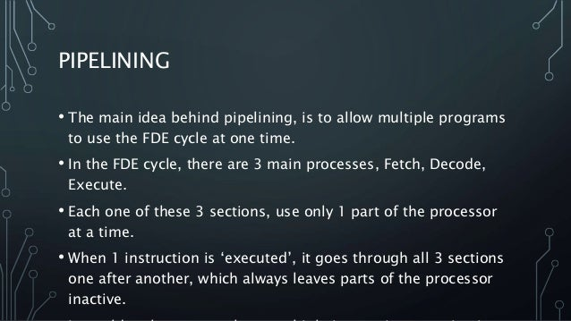risc pipelining A 5-stage pipelining risc-v 32i simulator written in rust.
