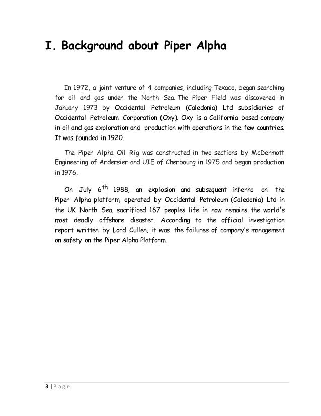 Report Piper ipf9oMpd