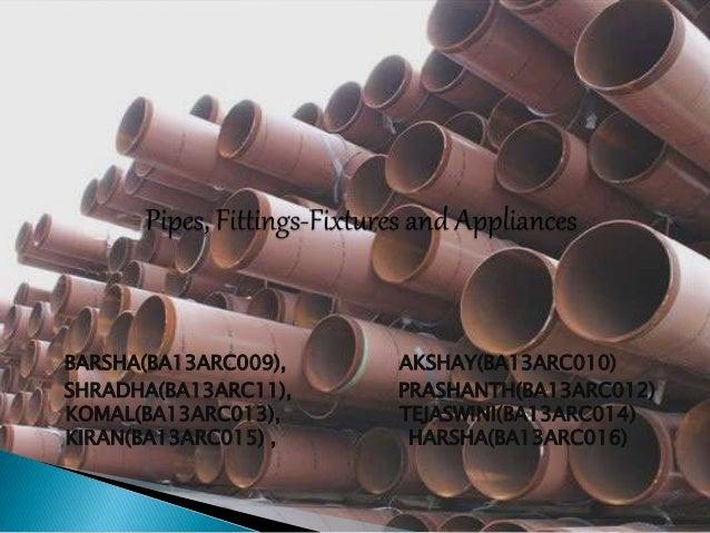BARSHA(BA13ARC009), AKSHAY(BA13ARC010) SHRADHA(BA13ARC11), PRASHANTH(BA13ARC012) KOMAL(BA13ARC013), TEJASWINI(BA13ARC014) ...