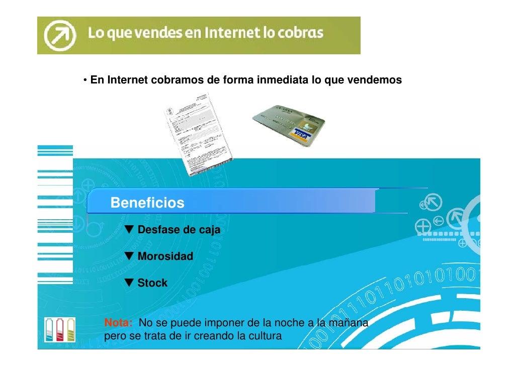 Beneficios  •C   Control d la cadena de suministro         l de l   d    d     i i  • Planificar la producción.  • Mejora ...