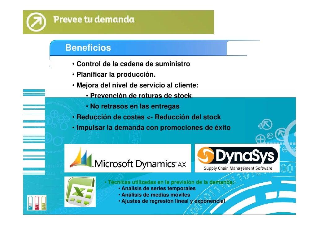 Mejora de la gestión de tu negocio / Jorge Lizar (Canon)