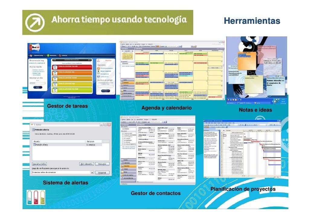 Movilidad           Conjunto de tecnologías que permiten el acceso a la información                y a los servicios de la...