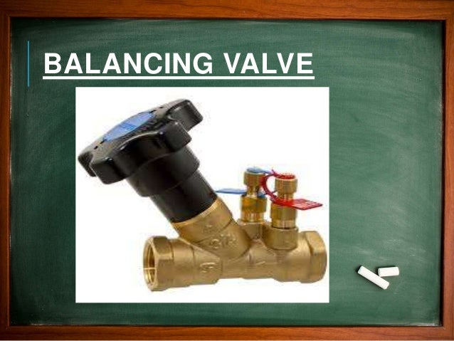 Chilled Water Piping Basics