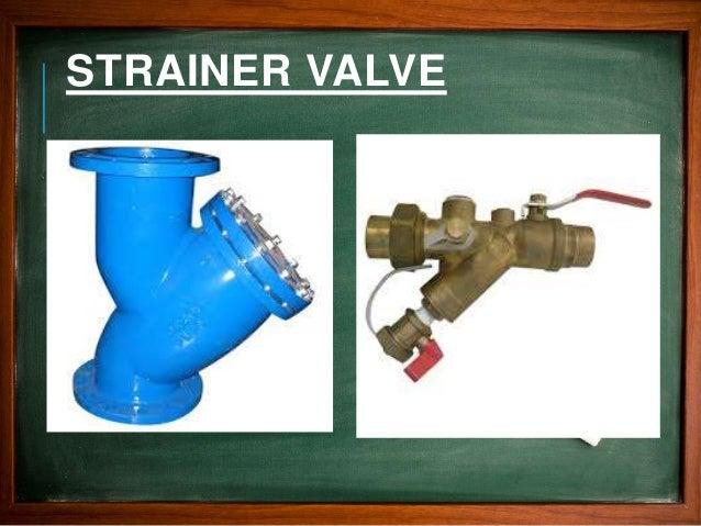 TAB INSTRUMENTS 1. Vacuum pump