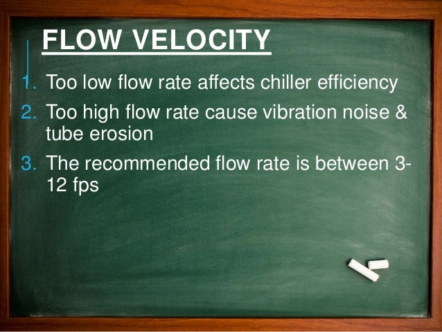 PIPING BASICS 1. Once through & re circulating 2. Open & closed type 3. Friction loss in pipe will depend up on  Velocity...