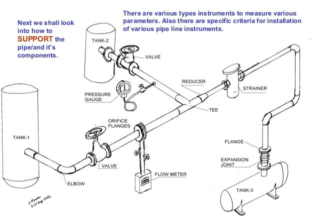 basic marine electrical knowledge pdf