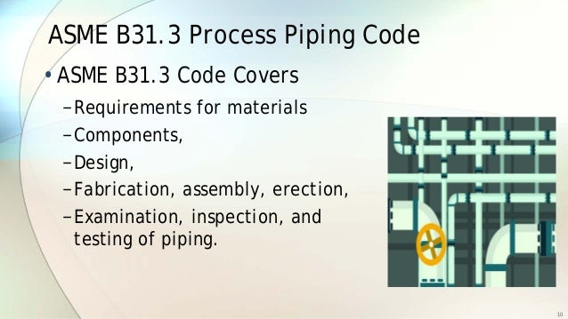 Piping training course how to be an expert in pipe fittings for oil 29 asme b313 process piping code fandeluxe Choice Image