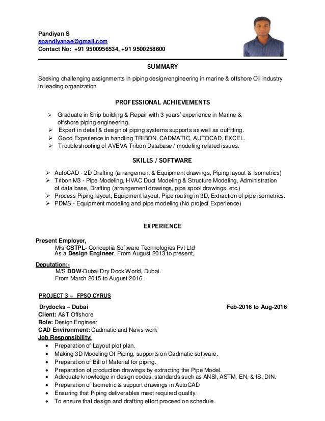 piping layout jobs diagram data job description software piping layout engineer job description #4