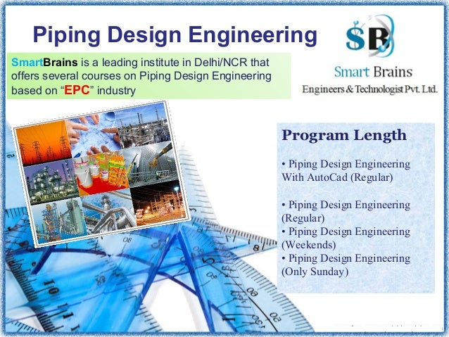 piping design engineering, wiring diagram