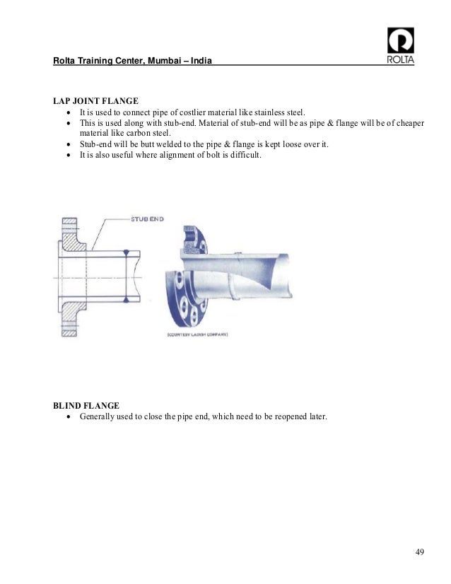 how to create a slip joint aluminium pipe