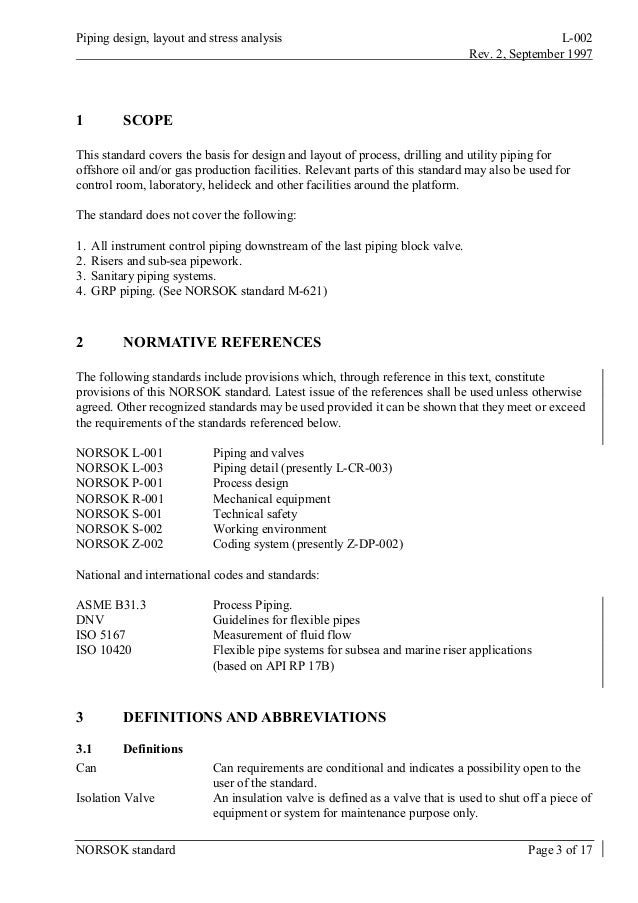 Afaa personal training study guide