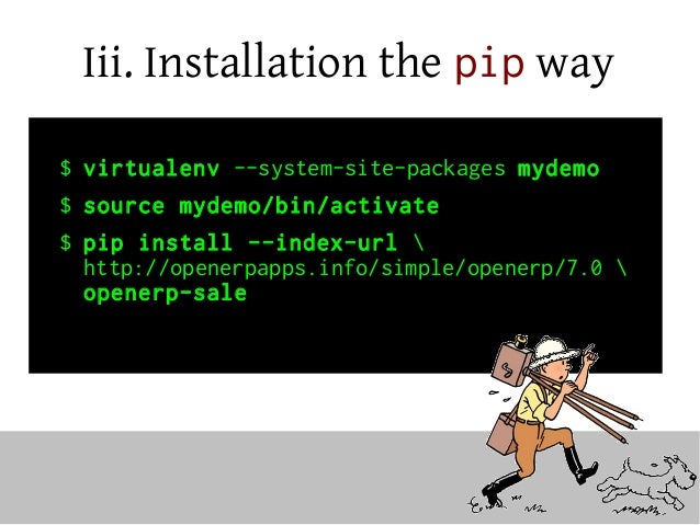 dumb-pypi. dumb-pypi is a simple read-only PyPI index server generator, backed entirely by static files. It is ideal for internal use by organizations that have a bunch .