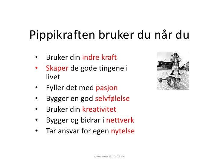 Pippi Power_Short version Slide 2