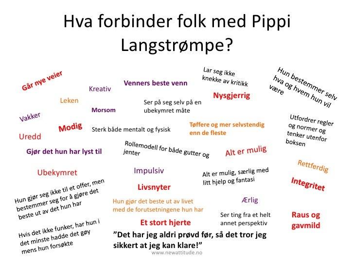 Pippi Power_Short version Slide 3