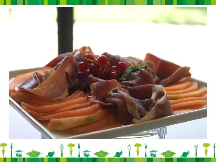 Pique nique Maxi Cuisine 2012