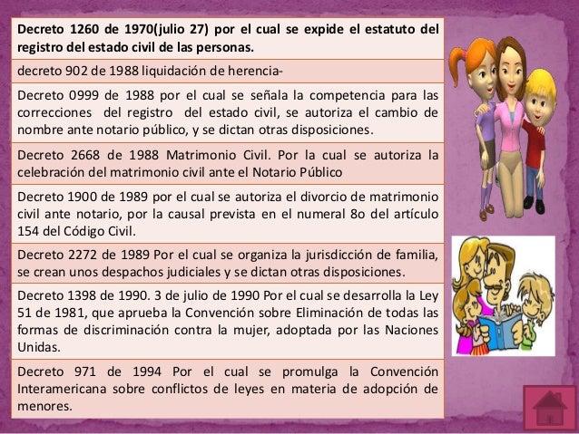 decreto extraordinario 919 de 1989 pdf free