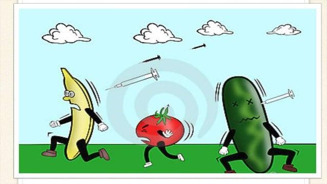 • Konsumatorët presin mbrojtje nga rreziqet që mund të paraqiten gjatë tërë rrjetit ushqimor, duke filluar prej prodhuesit...