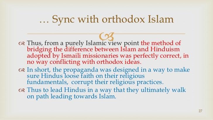 a short history of pakistan by ishtiaq hussain qureshi pdf