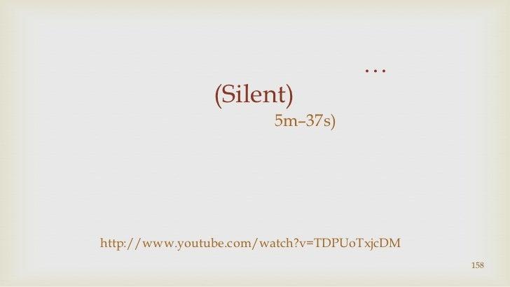 Series 33 - G - PPT - History of Pirana satpanth  Part 3 of 3 Slide 2