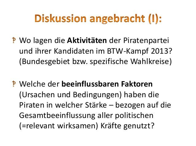 Stärken der PP …aktiv gegen Überwachung – gegen Lobbyismus – Trennung von Staat und Religion – politische Transparenz – Ba...