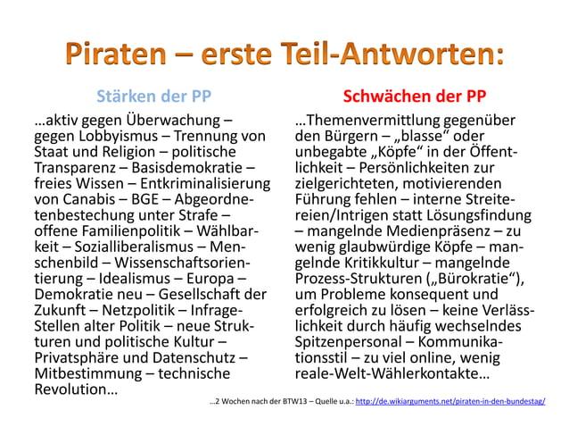 (1) Titelfolie-Layout: PP-SG Gestaltung: HeptaSean, Goldfisch007 – CC-BY-NC (2) Fotos (eigene): K.Kühnel – CC-BY-NC (3) ht...
