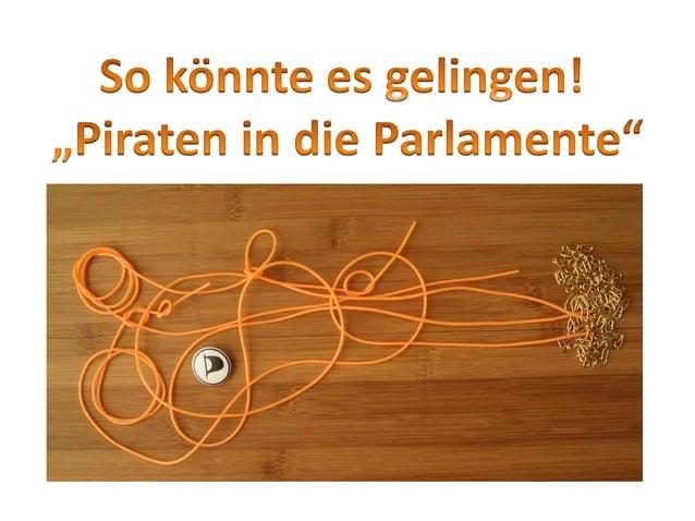 Piraten partei wahl-kausalketten_btw13