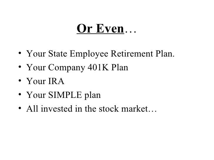 Backdated Stock Options: Fraudulent or Legitimate?