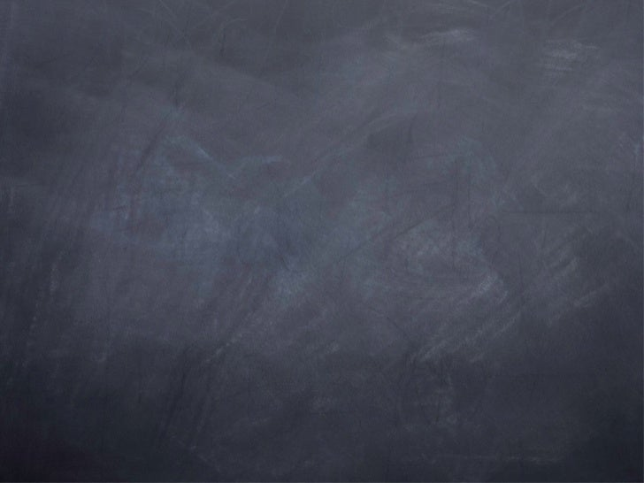 On your whiteboards:            Answer the following:  1. Where is 21st century piracy happening?   2. How are we linked t...