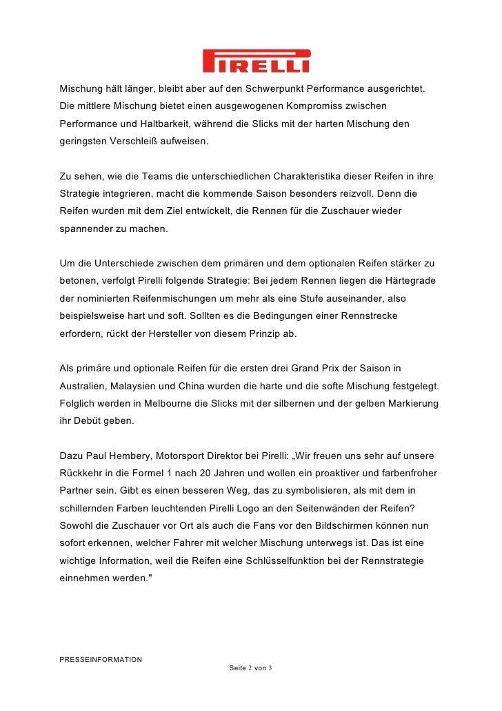 Pirelli F1-Farben.pdf Slide 2