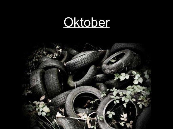 2012 kalender oktober Kalender 2012