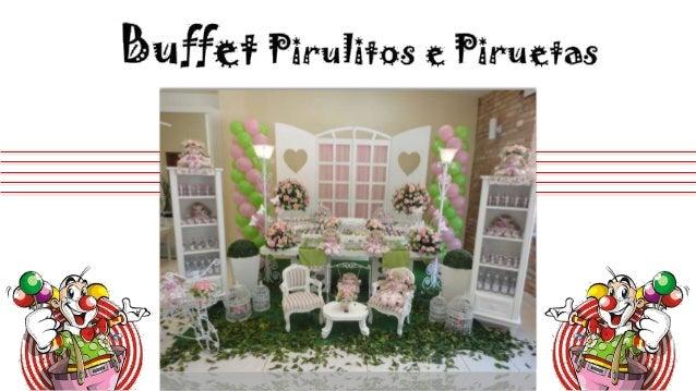 Decoração de Festas Decoração tradicional, provençal e projetos especiais, Decoramos sua festa com cuidado e carinho. A me...