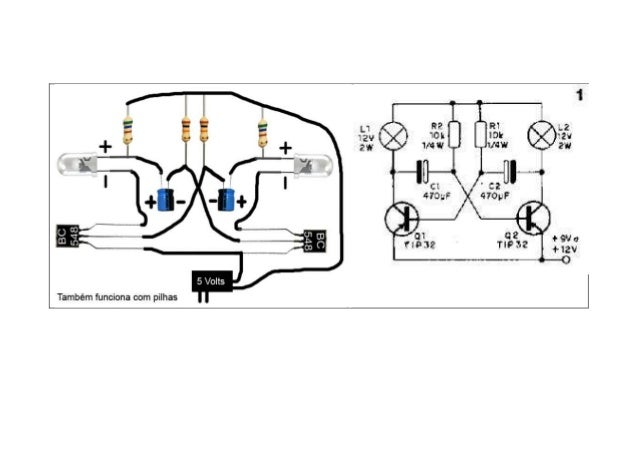 5304 additionally Gsm Pump Motor Controller Circuit Using moreover Voltage Spikes When Driving Dc Motor With N Channel Mosfet also How To Make A Working Rs232 Ttl Level Converter Using Max232 in addition Ultrasonic Based Non Contact Type Water Level Indicator Using 8051. on 12v capacitor