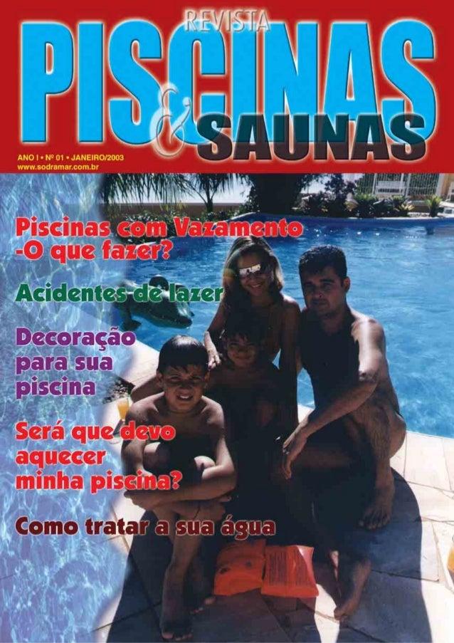 Atendimento ao Consumidor  0800 7722-337 www.sodramar.com.br sodramar@sodramar.com.br