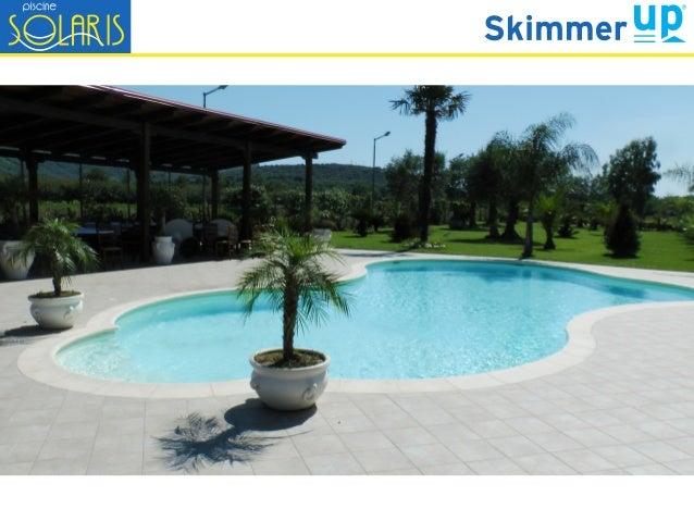 Claudio busatta piscine solaris piscine solaris la for Busatta piscine