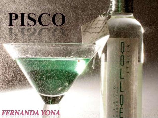  Licor de uva produzido a partir da destilação do vinho fresco e a fermentação do mosto da uva.  Alto teor alcoólico, en...
