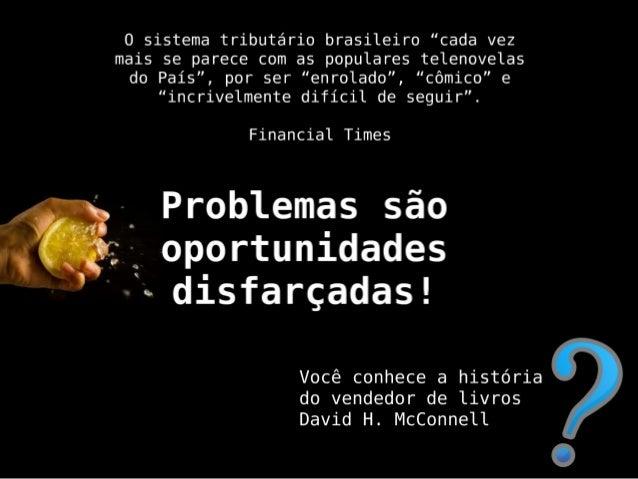 fabiorodrigues.com.br