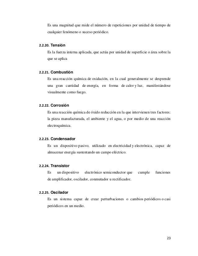 ADAPTACIÓN DE UNA BICICLETA ESTÁTICA PARA GENERACIÓN DE ENERGÍA ELÉC…