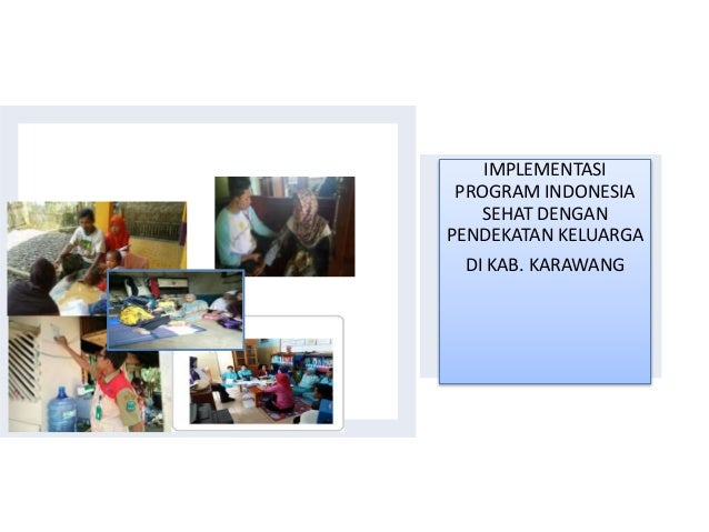 KUNJUNGAN KELUARGA SEHAT PROVINSI JAWA BARAT, 28 Agustus 2019 IKS JABAR IKS Th 2017  0,138 IKS th 2018  0,144 IKS Th 201...