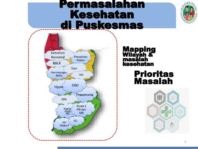 8 Permenkes 39 tahun 2016 Pedoman Penyelenggaraan PIS- PK Tujuan Pendekatan Keluarga: 1. Mengintegrasikan seluruh program ...