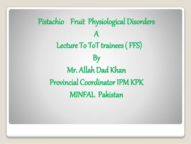 task 1 physiological disorders One of the most peculiar physiological disorders observed on in the development of this physiological disorder on your greenhouse-grown crops.