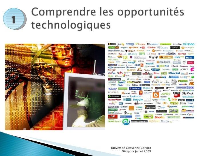 Université Citoyenne Corsica Diaspora juillet 2009 1