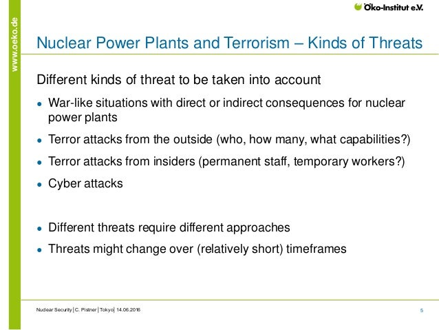 topic sentences about nuclear power #4011 power statements: topic sentences reading/writing, level: elementary posted tue jun 5 10:53:29 pdt 2007 by dana laquay (danalaquay@yahoocom.