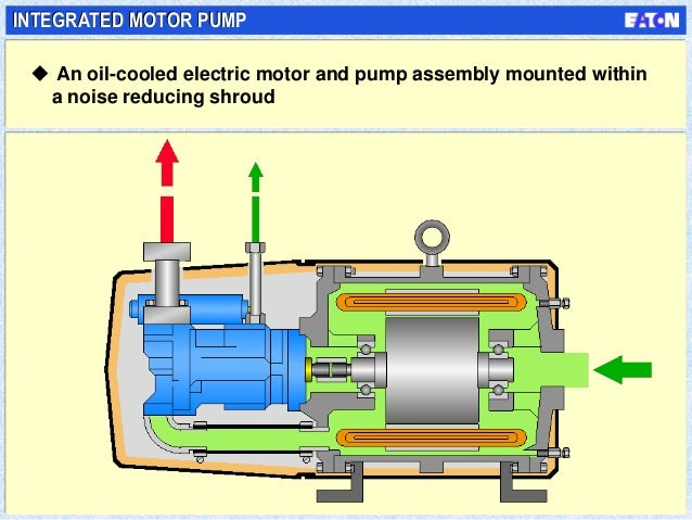 How to lubricate an electric motor for Grease for electric motors