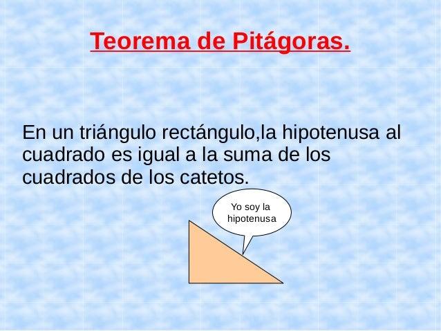 Pitagoras Slide 3