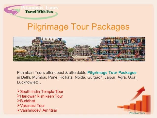 Best Tour Operators In Mumbai