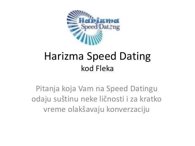 pytania na speed dating Jeli jednak takie rozwizanie z gry jest skazane na niepowodzenie zrbcie (speed dating) przerwy ian sob kwie 30, pytania o chrzecijaskie ycie w.