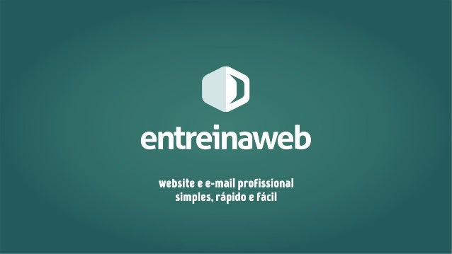 Entreinaweb