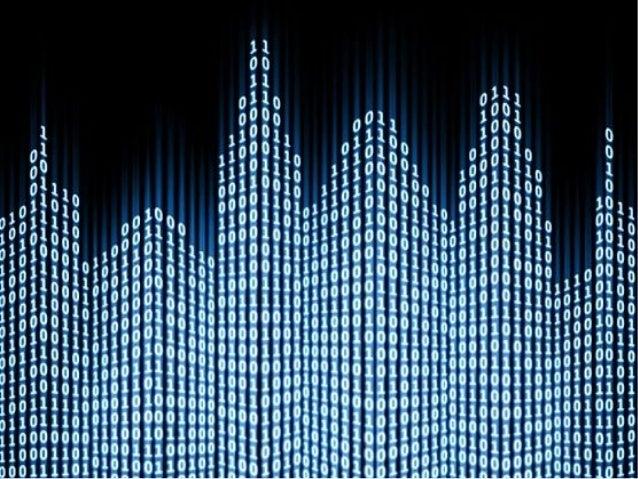 LInformation physique: Suffit!Charge dans le réseau à haute tension:  ➔      fréquence ↓ pas assez de production  ➔      f...
